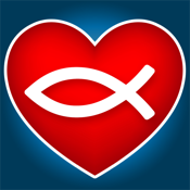 Christian Dating app review