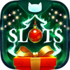 Scatter Slots: Best Vegas Game