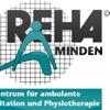 REHA-Minden