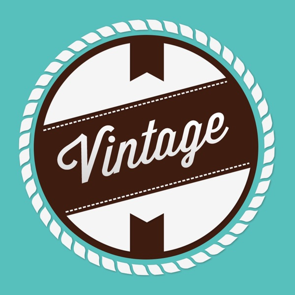 Vintage: Logo Maker & Creator App APK Download For Free On Your