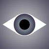 Eyes - Personal Safety & Streamlined Communication streamlined
