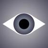 Eyes - Personal Safety & Streamlined Communication streamlined database available