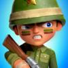 Fun Games For Free - War Heroes: Fun Action  artwork