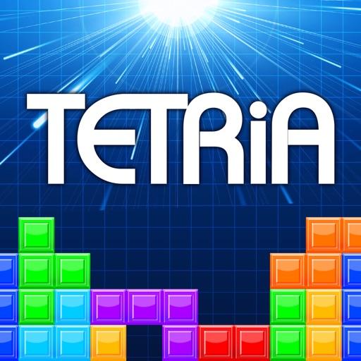 最強のブロック パズル ゲーム for テトリス