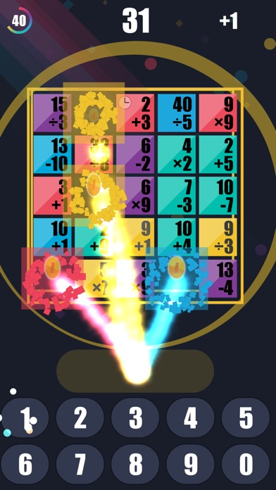 http://is1.mzstatic.com/image/thumb/Purple128/v4/98/95/01/989501d6-62ee-f87b-3f67-4515247b58e9/source/392x696bb.jpg