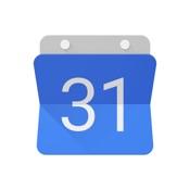 Google Calendar: sfrutta al massimo ogni giornata