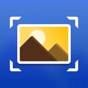 Photo Scanner - Editor, Filter