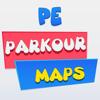 Top Parkour maps for Minecraft PE
