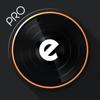 edjing Pro - dj controller