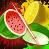 天天切水果-切西瓜单机版小游戏