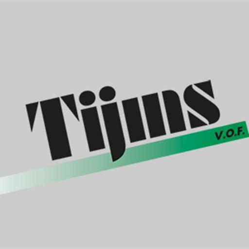 Tijms VOF Track & Trace