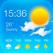 天气预报 专业版 - 15天精准实时全球雷达数据