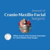 Journal of Cranio-Max...