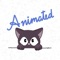 download Jet the Cat Animated 2