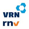 rnv/VRN Wiki