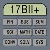 17BII-Pro