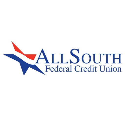 AllSouth Mobile Banking