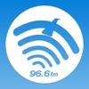Radio Plenitud Stereo