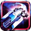 银河传说-征服宇宙星际科幻游戏