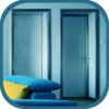 Puzzle Game Door Of Chambers