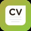 Resume & CV Templates by CA