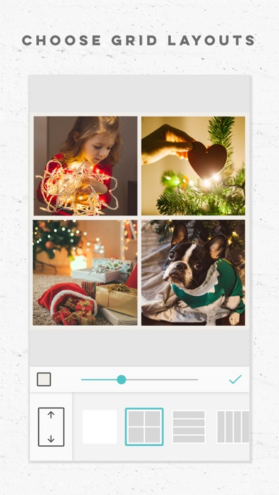 download Pic Collage - Photo Editor apps 1
