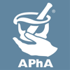 APhA Events