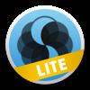 SQLPro for SQLite (Lite)