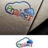 Project 2 Cloud