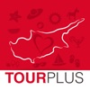 TourPlus