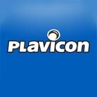 iPedidos Plavicon icon