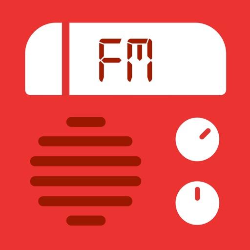蜻蜓FM 精选版