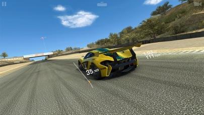 download Real Racing 3 apps 0