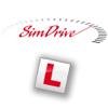 SimDrive
