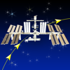 SpaceStationAR