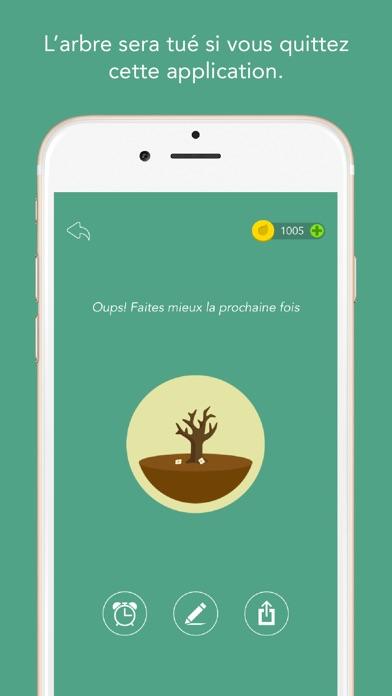 download Forest by Seekrtech apps 2