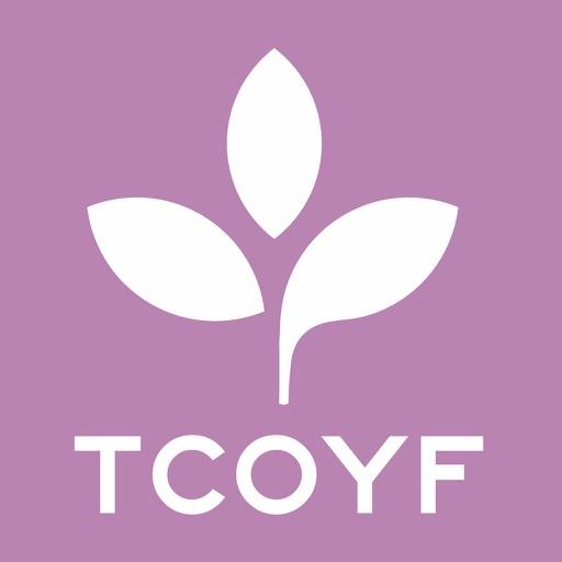 OvaGraph - TCOYF Fertility & Ovulation Tracker