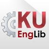 KU.ENG eLibrary