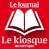 Journal de l'île de l...