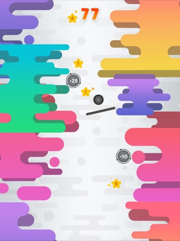 http://is1.mzstatic.com/image/thumb/Purple128/v4/9f/ff/72/9fff7207-01d8-376c-74a9-6b6dbcd14e57/source/576x768bb.jpg