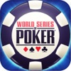 WSOP ポーカ- World Series of Poker