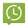Export Messages - SMS Export