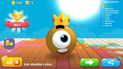 JumpBall.io Скриншоты4