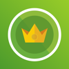 Crownit - Cashback & Prizes
