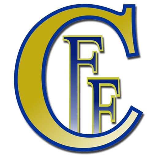 CFF Church