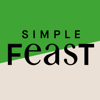 Simple Feast - Min mad