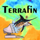 Terrafin
