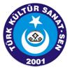 Türk Kültür Sanat-Sen Wiki