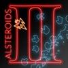 Alsteroids 2 | Marauder