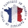 France Ticket